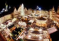 Γερμανία: Επέστρεψε σακίδιο με 16.000 ευρώ και χριστουγεννιάτικα δώρα στον ιδιοκτήτη του