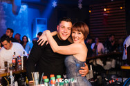 Christmas at Hangover Club 25-12-19 Part 2/2