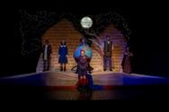 'Ένα παιδί μετράει τ' άστρα' - Το αριστούργημα του Μενέλαου Λουντέμη ανεβαίνει στο Θέατρο Απόλλων!