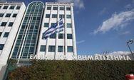 FT: Το ελληνικό χρηματιστήριο μεταξύ των κορυφαίων το 2019