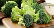 Γιατί το μπρόκολο θεωρείται ο πρωταθλητής των λαχανικών