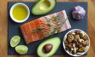 Ω3 λιπαρά οξέα - Σε ποιες τροφές θα τα βρείτε