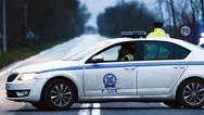 Συνελήφθησαν Αλβανοί ζωοκλέφτες στα Ελληνοαλβανικά σύνορα