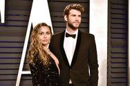 Miley Cyrus - Liam Hemsworth: Στην τελική ευθεία για... το διαζύγιο