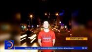 Δημοσιογράφος καταγγέλλει επίθεση από κατηγορούμενο για το θάνατο του Ζακ (video)
