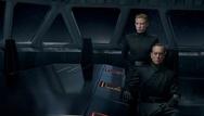 Η ταινία 'Star Wars: Skywalker Η άνοδος' μέσα από την κριτική του Κώστα Νταλιάνη!