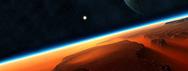 Σημαντικές επιστημονικές και τεχνολογικές εξελίξεις στη δεκαετία που τελειώνει