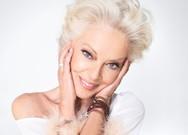 Μαρία Αλιφέρη: «Έχω πληγωθεί κι έχω γονατίσει στη ζωή μου πάρα πολλές φορές»