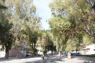 Πάτρα: Λίφτινγκ στις πλατείες της πόλης - Οι νέοι κοινόχρηστοι χώροι που θα διαμορφωθούν