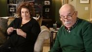Κοκκίδου - Αντωνίου: Πώς είναι στην πραγματικότητα οι σχέσεις τους