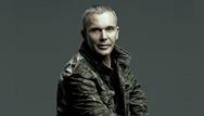 Στέλιος Ρόκκος: «Αν ήμουν στη θέση των παιδιών μου θα άλλαζα επίθετο»