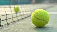 Χρησιμοποιήστε τα μπαλάκια του τένις αλλιώς