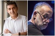 Γρ. Αλεξόπουλος: 'Ο Μικρούτσικος σφράγισε τη γενιά του, αλλά και τις γενιές που θα έρθουν'