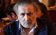 Ο Λάκης Λαζόπουλος μίλησε για την τελευταία του συνάντηση με τον Θάνο Μικρούτσικο (video)