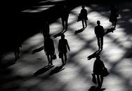 Δυτική Ελλάδα: Υψηλό το ποσοστό ανεργίας για τους νέους και τις γυναίκες