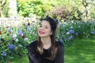 Γνωρίστε την Κωνσταντίνα Λιναρδάτου, τη μικρή της «Μουρμούρας»