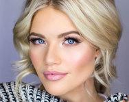 Πέντε makeup τρικ για να δείχνετε νεότερη