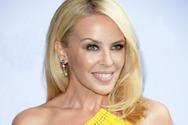 Η Kylie Minogue αποκαλύπτει γιατί αρνείται να είναι το αιώνιο πρότυπο ομορφιάς