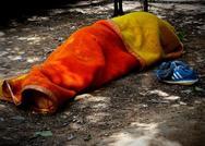 Ιρλανδία - Άστεγος βρέθηκε αποκεφαλισμένος και με κομμένα χέρια