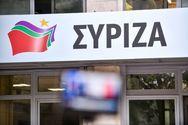 Κόντρα Μητσοτάκη και ΣΥΡΙΖΑ για τον πρόεδρο της Δημοκρατίας