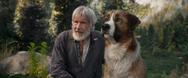 Η ταινία «Το Κάλεσμα της Άγριας Φύσης» τον Φεβρουάριο στους κινηματογράφους (pics+video)