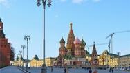 Το 2019 ήταν η θερμότερη χρονιά που έχει καταγραφεί στην ιστορία της Ρωσίας