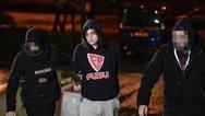 Πετράλωνα: Αυτός είναι ο άνδρας που δολοφόνησε τον νονό του