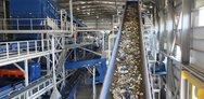 Πάτρα: Μέσα στο 2020 δημοπρατείται η Μονάδα Επεξεργασίας Απορριμμάτων