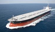 Ένοπλη επίθεση σε Ελληνικό Δ/Ξ πλοίο