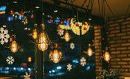 Ζωηρή η κίνηση στα μαγαζιά εστίασης της Πάτρας την εορταστική περίοδο
