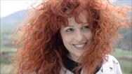 Σοφία Κουρτίδου: «Η συνεργασία με τον Γιάννη Ζουγανέλη είναι ευλογία»