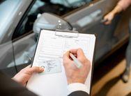 Ολοκληρώθηκε η έκδοση 98.000 διπλωμάτων οδήγησης