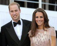Ο πρίγκιπας Ουίλιαμ ετοιμάζει ταξίδι για την Κέιτ Μίντλετον