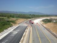 Δυτ. Ελλάδα: Tα έργα του τρένου και της Πατρών - Πύργου στις μεγάλες αποτυχίες της δεκαετίας που φεύγει