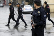 Τουρκία: Τζιχαντιστές ετοίμαζαν τρομοκρατικό χτύπημα παραμονή Πρωτοχρονιάς