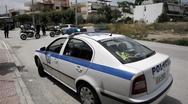 Πάτρα: Αρνήθηκε να σταματήσει σε σήμα στάσης των αστυνομικών για έλεγχο
