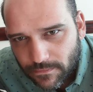 'Πρόσωπα της δεκαετίας: Αλέξης Τσίπρας'
