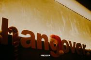 New Year Reveillon at Hangover Club 31-12-19