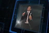 Ο Νίκος Βέρτης καλεσμένος στο «Ενώπιος Ενωπίω» (video)