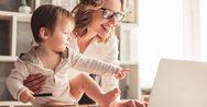 Αυτές είναι οι άδειες που δικαιούνται οι γυναίκες - μητέρες που εργάζονται