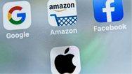 Ιταλία: Θα επιβάλει φόρο στους ψηφιακούς κολοσσούς των ΗΠΑ