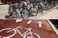 Πάτρα: Ξανά σε λειτουργία το σύστημα κοινόχρηστων ποδηλάτων - 'Έρχεται' ο ποδηλατόδρομος
