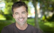 Τροφές και συνήθειες που μειώνουν την τεστοστερόνη στους άνδρες (video)