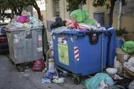 Αχαΐα: 'Τρέχουν' οι διαδικασίες για το εργοστάσιο επεξεργασίας απορριμμάτων στου Φλόκα