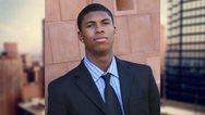 Πάτρα: Στις 8 Ιανουαρίου σε 2ο βαθμό η δίκη δολοφονίας του Μπακάρι Χέντερσον