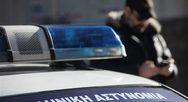 Ηλεία: 50χρονη αναζητούνταν με ένταλμα σύλληψης
