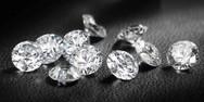 Πέντε εντυπωσιακά πράγματα που δεν γνωρίζατε για τα διαμάντια