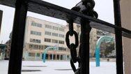 Καστοριά: Κλειστά τα σχολεία στις 8 Ιανουαρίου