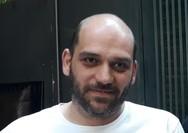 'Πρόσωπα της δεκαετίας: Αντώνης Σαμαράς'
