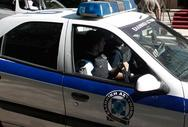 Δυτική Ελλάδα: Βρέθηκαν στη 'τσιμπίδα' του νόμου για κλοπές